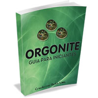 E-BOOK ORGONITE
